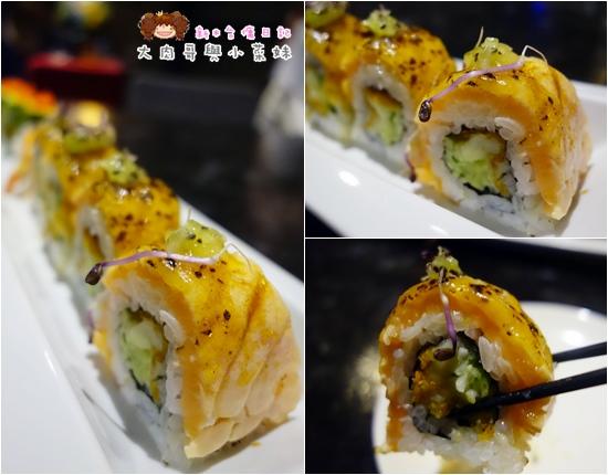 壽司窩 sushi vogue 紐約新和食  (50).jpg