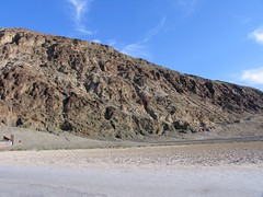 IMG_6823 (Jackie Germana) Tags: california usa deathvalley furnacecreek badwaterplace