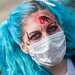 """2016_04_09_ZomBIFFF_Parade-29 • <a style=""""font-size:0.8em;"""" href=""""http://www.flickr.com/photos/100070713@N08/26281290961/"""" target=""""_blank"""">View on Flickr</a>"""