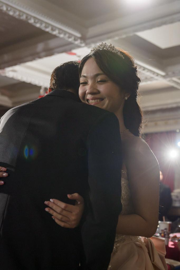 """""""""""婚攝,新莊典華婚攝,婚攝wesley,婚禮紀錄,婚禮攝影""""'LOVE7320'"""