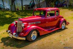 1934 Pontiac coupe street rod (kenmojr) Tags: auto canada classic vintage automobile antique olympus atlantic newbrunswick moncton vehicle pontiac coupe 1934 carshow streetrod centennialpark maritimes e500 atlanticnationals kenmorris kenmo zukko1445lens