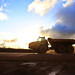 201409-Trucks-Sunset-Ambatovy-MMG (3)