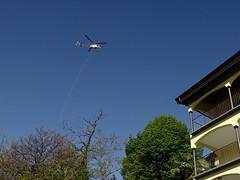 DSC00087 () Tags: risiko lrm helikopter orselina lebensqualitt leerstand kernsanierung fluglrm transportflug hbzmt