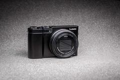 P3240059 (redac01net.com) Tags: camera travel test lumix zoom review ps panasonic pointshoot compact 1inch capteur 01net 1pouce tz100 01netcom