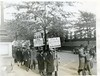For release of labor leader John Porter: 1928 (washington_area_spark) Tags: new party john bedford march dc washington war labor union rally protest young ct communist textile strike nicaragua 1928 porter comrade picket augusto sandino