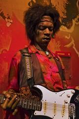Hendrix (Gary Burke.) Tags: city nyc newyorkcity travel portrait urban musician sculpture music ny newyork celebrity statue rock museum canon eos rockstar display fb manhattan citylife icon midtown rocker rockmusic timessquare figure singer wax gothamist waxmuseum dslr performer jimihendrix guitarist touristattraction madametussauds songwriter newyorklife waxfigure madametussaud iloveny waxworks theaterdistrict cityliving ilovenewyork ilovenyc iheartnewyork 70d rocklegend fortysecondstreet garyburke instrumentalist nyctravel klingon65 nycdetails canoneos70d