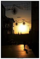 birmingham-sunrise_15684578473_o (voorhammr) Tags: nova robin birmingham maria richard coventry warwick henk engeland litchfield 2014 aart zingen juul kathedralen paulsnoek besseling magnifikat projectkoor basschier