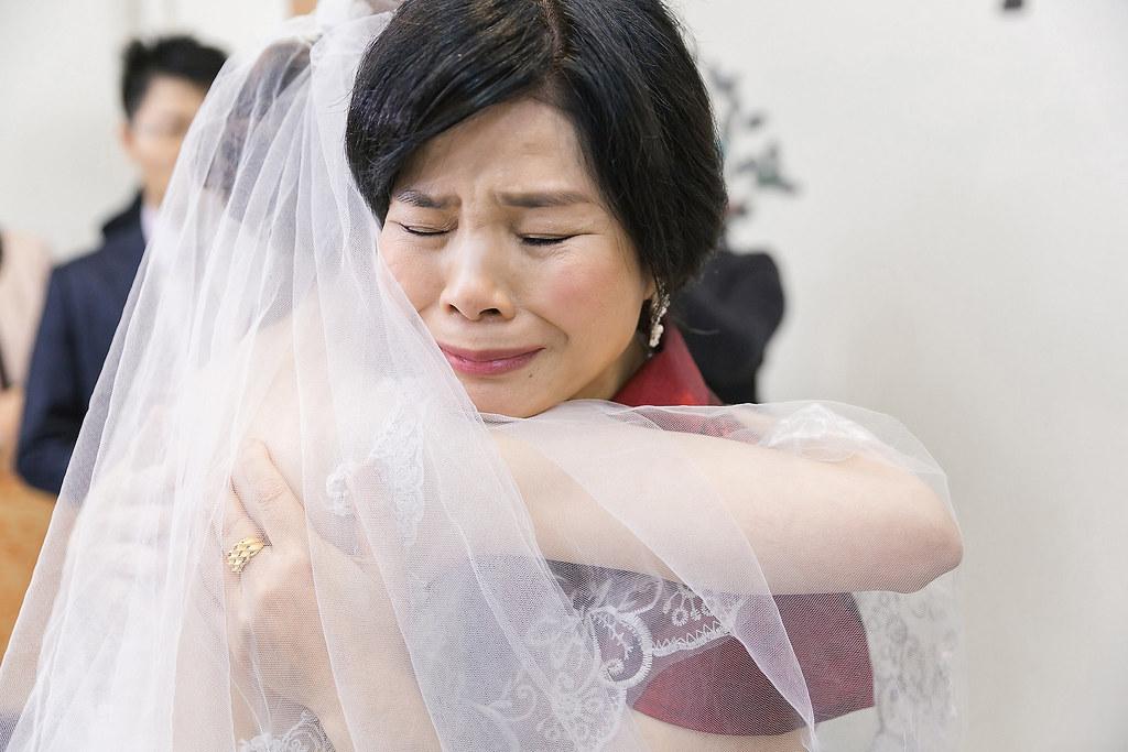061桃園婚攝