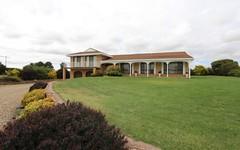 34 Woodside Drive, Mount Rankin NSW