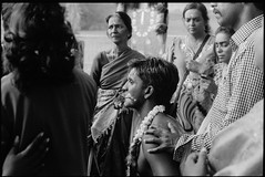 Panguni Celebration - Singapore (waex99) Tags: leica film analog march pain singapore kodak indian faith trix rangefinder celebration epson ritual singapour hindu m6 rituel rubby argentique souffrance relgion foix 2016 yishun v500 panguni pangunimsingapore