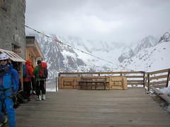 NEnos_Haute_Route_2016-8 (nickspresso) Tags: zermatt chamonix hauteroute