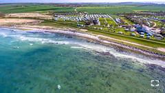 Campingplatz Strukkamphuk (highshotse) Tags: camping kite kitesurfing windsurfer campingplatz kitesurfer strukkamphuk