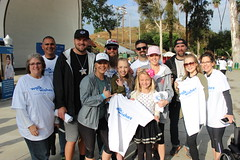 IMG_4205 - Copy (Make-A-Wish OCIE) Tags: for walk wishes