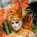 "2016_04_17_Costumés_Floralia_Bxl-56 • <a style=""font-size:0.8em;"" href=""http://www.flickr.com/photos/100070713@N08/26483347586/"" target=""_blank"">View on Flickr</a>"