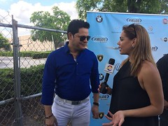 Fenomenal! Celebrity Guest, Seor Rey Ruiz, joins us today at Salsa y Sazn in Downtown #Orlando at #LakeEola Park! Join us today until 8PM! Plus, visit www.reyruiz.com and check out his latest album. #Fenomenal #ReyRuiz #sysfields #SalsaySazon #celebrity (fieldsbmw) Tags: auto park new usa news celebrity cars love car out us check orlando flickr downtown y florida album awesome united group automotive visit quotes join rey bmw his april fields plus latest 24 states guest lakeeola salsa today until joins ruiz seor 2016 8pm fenomenal sazn reyruiz ifttt 0404pm wwwfieldsbmworlandocom httpwwwfacebookcompagesp106080914268 salsaysazon httpswwwfacebookcomfieldsbmwphotosa10154134740459269107374191210608091426810154135027249269type3 httpsscontentxxfbcdnnethphotosxpl1t3100p180x54013072864101541350272492699211852979387358798ojpg sysfields wwwreyruizcom celebrity