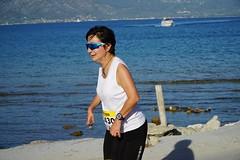 H Maria kata tin diadromi - 12 (illrunningGR) Tags: greece races halfmarathon volos marbie