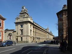 Hull_0416_01 (Alycidon) Tags: city uk england urban river cityscape docklands hull humber