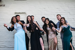 prom (245 of 283) (cvuwashere) Tags: california unitedstates santaclara