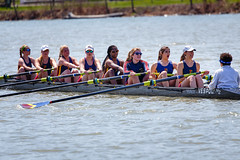 IMG_9315April 24, 2016 (Pittsford Crew) Tags: crew rowing regatta ithaca icebreaker pittsfordcrew