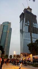 Tel Aviv (Jasya) Tags: israel telaviv
