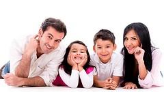 familia-iberoamericana--644x362 (byzzarro) Tags: familia mama papa compaia hijos