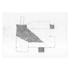 House Plants (Mario Felipe_) Tags: houses plants white house art architecture drawing draw dibujo mariofelipe iaoeu