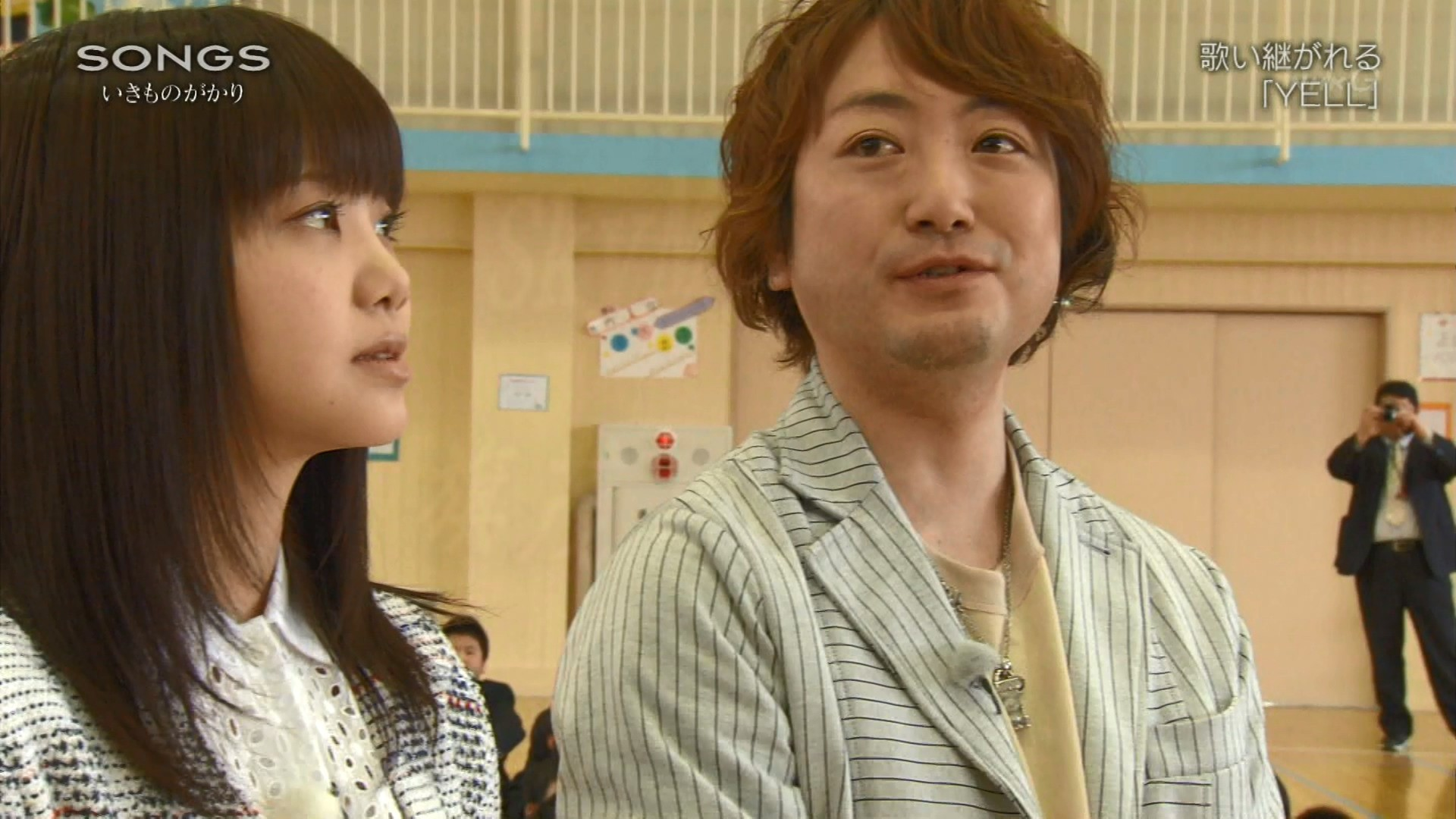 2016.04.28 全場(SONGS).ts_20160428_224741.769