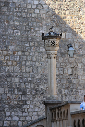 Dubrovnik-33