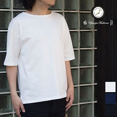 April 29, 2016 at 08:05PM (audience_jp) Tags: fashion style mens  tee   webstore nowavailable   t  upscapeaudience
