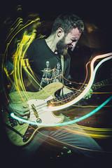 Dumb Waiter (Joey Wharton) Tags: music rock photography virginia concert energy emotion guitar live performance band richmond va rva