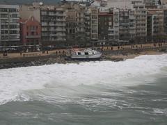 Temporal de mar 4 - Jordi Sacasas