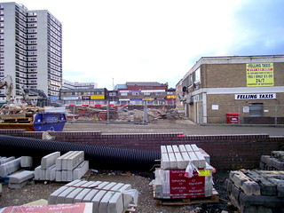 Felling shopping area 2015 (36)