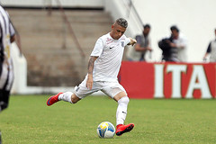Patrick Florindo (Santos Futebol Clube) Tags: sp santos fc copa sub20 2016
