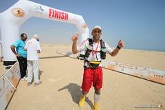 3-Oman-Desert-Marathon-Day-6_9807