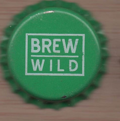La Quince4.jpg (danielcoronas10) Tags: 008000 brew crvz eu0ps169 fbrcnt031 wild crpsn013