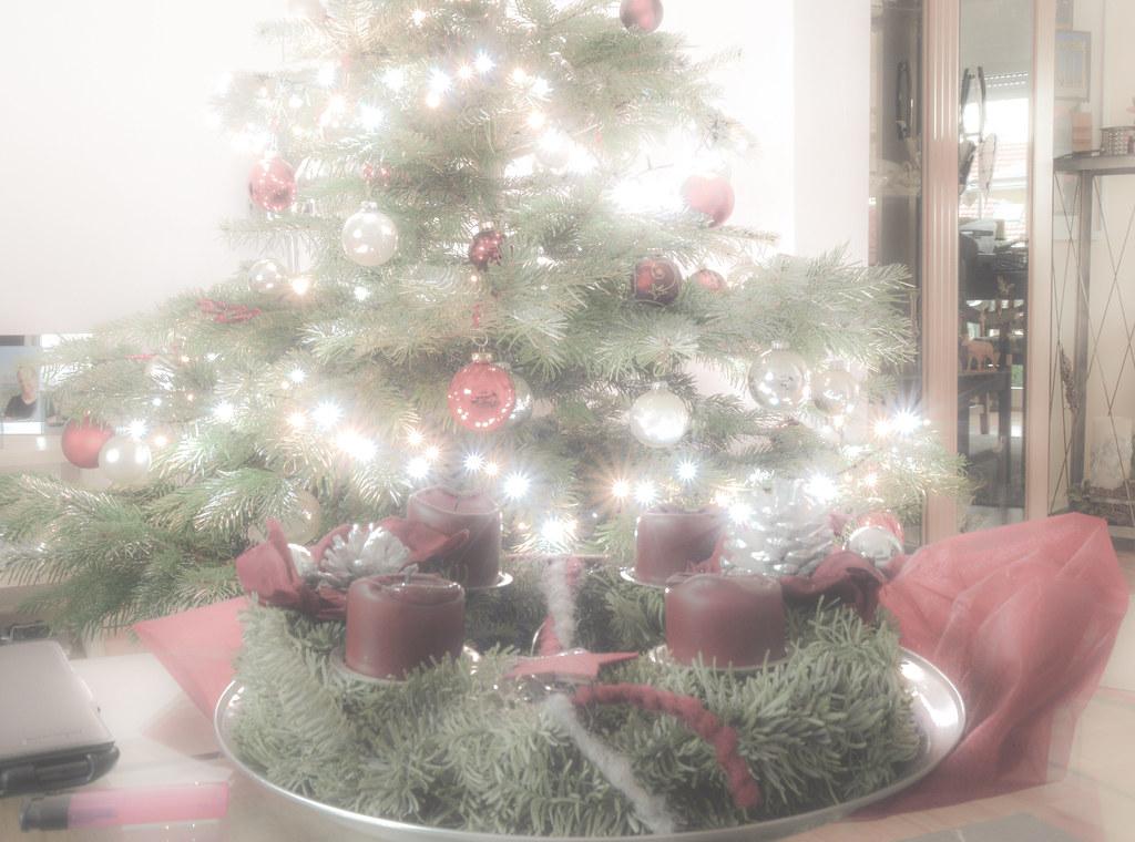 Kik Weihnachtsdeko.The World S Most Recently Posted Photos Of Adventskranz And Grün