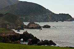 Bridges-8940 (whiskey_eyes) Tags: bigsur westcoast hwy1 californiacoast pfeiferbeach