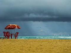 O encanto de uma ilha... (Centim) Tags: cidade praia brasil mar al foto br interior sony natureza chuva mg fotografia litoral ilha estado h9 alagoas amricadosul pas sudeste municpio sonyh9 barradesantoantnio continentesulamericano ilhadecra