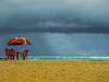 O encanto de uma ilha... (Centim) Tags: cidade praia brasil mar al foto br interior sony natureza chuva mg fotografia litoral ilha estado h9 alagoas américadosul país sudeste município sonyh9 barradesantoantônio continentesulamericano ilhadecrôa