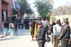 IMG_2660 (shOObh group) Tags: employment fair job career nios shoobh bharatgauba