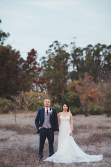 Melissa & Melvin | Benicia | Pleasant Hill (Light|n|motion | Ethan Caldwell) Tags: wedding benicia vallejo pleasanthill weddingphotography lightnmotion