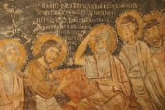Fresco (Jungle_Boy) Tags: travel italy church europa europe italia otranto puglia italie sud apulia southernitaly
