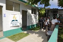 _DSC9506 (union guatemalteca) Tags: iad guatemala union dia educacin juba guatemalteca adventista institucioneseducativas
