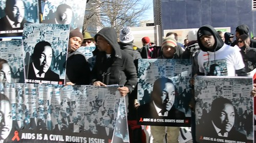 AHF MLK 2016 (2)