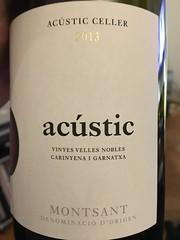 IMG_0327 (bepunkt) Tags: wine winebottle vino wein winelabel weinflaschen etiketten weinetiketten