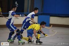 164_IMG_6675 (CCdHP Fototeca) Tags: patins ripollet hoquei ccdhp