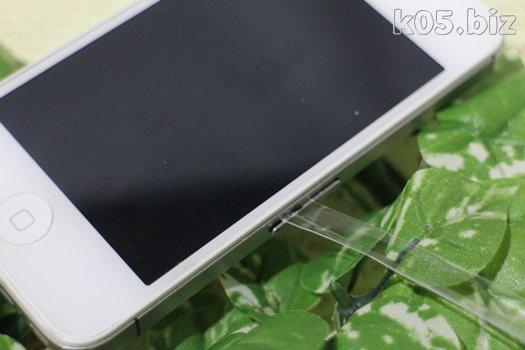 iphone-sim-nukenai01