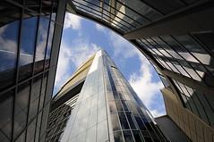 look up (claude05) Tags: frankfurt commerzbanktower