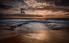 med--2 (ronan.kohn) Tags: ocean seascape beach sydney australia nsw turrimetta