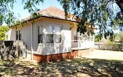 7 Samuel St, Wellington NSW